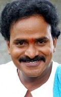 Actor Venu Madhav - filmography and biography.