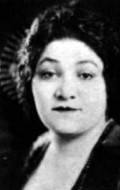 Actress Vera Gordon - filmography and biography.