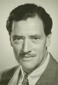 Actor Vernon Steele - filmography and biography.