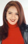 Actress Veronica Cortez - filmography and biography.