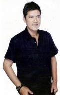 Actor, Producer, Writer, Composer Vic Sotto - filmography and biography.