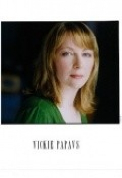 Actress Vickie Papavs - filmography and biography.