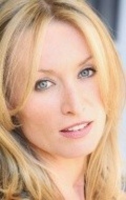 Actress Victoria Smurfit - filmography and biography.