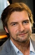 Actor Victor Reinier - filmography and biography.