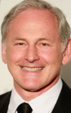 Actor Victor Garber - filmography and biography.