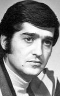 Actor Viktor Sotsky-Voinicescu - filmography and biography.