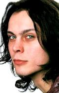 Actor Ville Valo - filmography and biography.