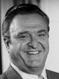 Actor Vincent Gardenia - filmography and biography.