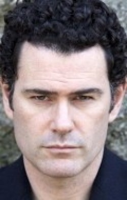 Actor Vincent Walsh - filmography and biography.