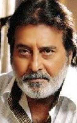 Actor, Producer Vinod Khanna - filmography and biography.