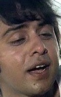 Actor, Director, Producer Vinod Mehra - filmography and biography.