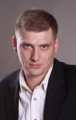 Vitaliy Moskovoy movies and biography.
