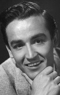 Actor, Director, Writer Vittorio Gassman - filmography and biography.