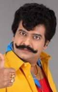Actor Vivek - filmography and biography.