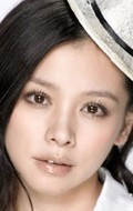 Actress Vivian Hsu - filmography and biography.