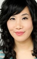Vivian Bang movies and biography.