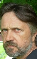 Actor Vladimir Antonik - filmography and biography.