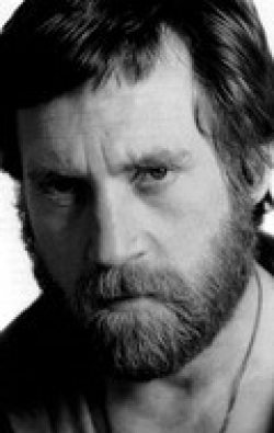 Actor, Writer, Composer Vladimir Vysotsky - filmography and biography.