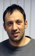 Actor Vlade Divac - filmography and biography.