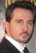 Actor, Producer, Writer Vladimir Rajcic - filmography and biography.