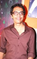 Actor Vrajesh Hirjee - filmography and biography.