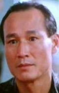 Actor, Director, Writer, Producer Wai-Man Chan - filmography and biography.