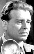 Actor Wallace Ford - filmography and biography.