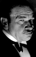 Actor, Director, Writer Wallace Beery - filmography and biography.