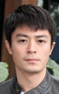 Actor Wallace Huo - filmography and biography.