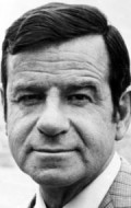 Actor, Director, Producer Walter Matthau - filmography and biography.