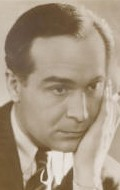 Actor, Director, Writer Walter Rilla - filmography and biography.