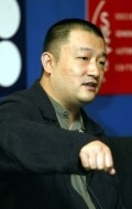 Director, Writer, Actor, Producer Wang Xiaoshuai - filmography and biography.
