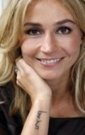 Actress Wendy Van Dijk - filmography and biography.
