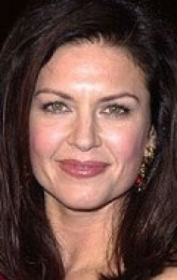 Actress, Producer Wendy Crewson - filmography and biography.