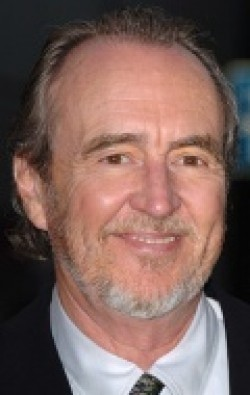 Actor, Director, Writer, Producer, Operator, Editor Wes Craven - filmography and biography.