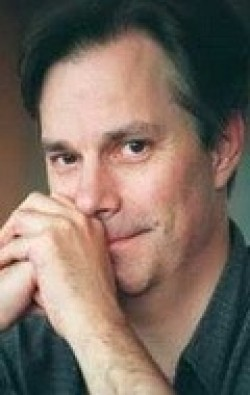 Actor, Director, Writer, Producer Whit Stillman - filmography and biography.