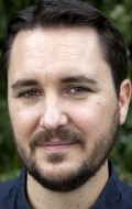 Wil Wheaton movies and biography.