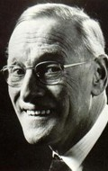Actor Wilfrid Brambell - filmography and biography.