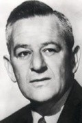 Director, Producer, Writer, Operator William Wyler - filmography and biography.