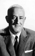 Director, Producer, Writer, Actor William Castle - filmography and biography.