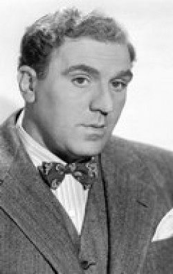 William Bendix movies and biography.