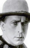 Actor, Director, Writer, Producer William S. Hart - filmography and biography.