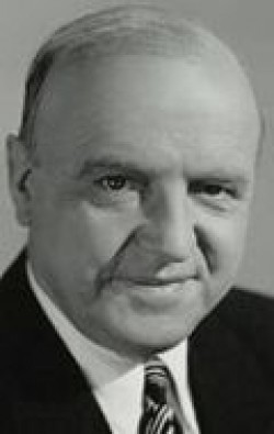 Actor William Frawley - filmography and biography.