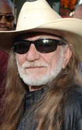 Actor, Producer, Composer Willie Nelson - filmography and biography.