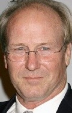 Actor, Producer William Hurt - filmography and biography.