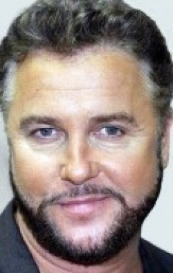 Actor, Producer William Petersen - filmography and biography.