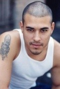 Actor Will Morales - filmography and biography.