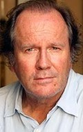 Writer, Producer, Director William Boyd - filmography and biography.