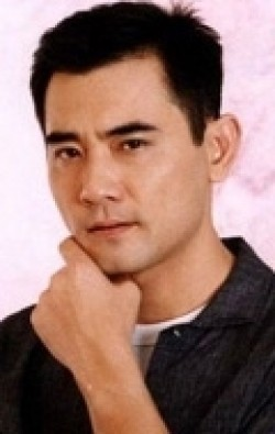 Actor Winston Chao - filmography and biography.
