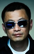 Writer, Director, Producer, Actor Wong Kar Wai - filmography and biography.
